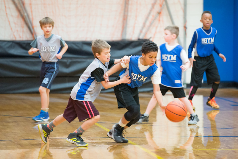 Warrior Basketball (3 of 35).jpg