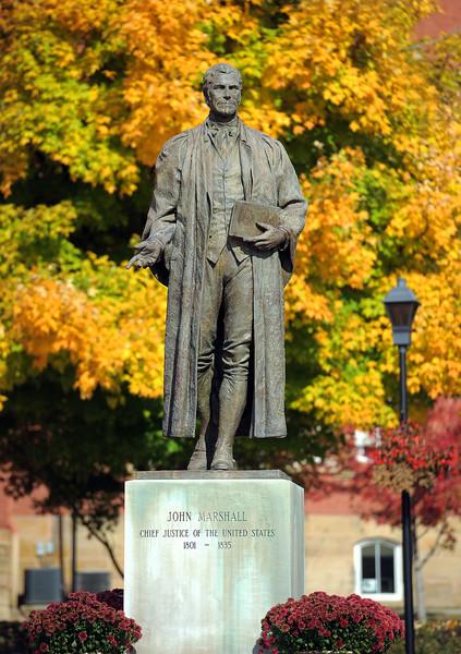 John marshall Statue2038.jpg