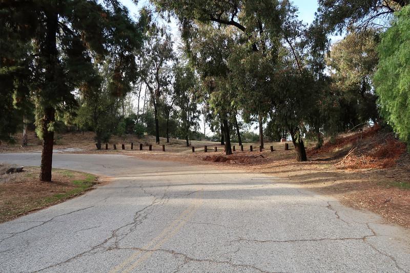 Griffith Park 093.jpg