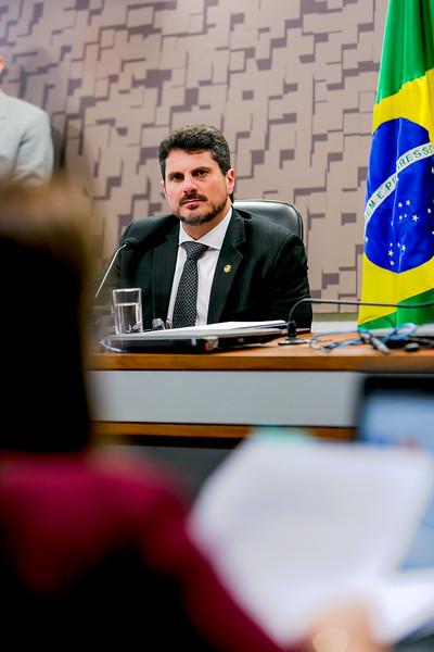 300519 - CRE - Senador Marcos do Val_10.jpg