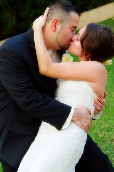 Matt and Unica Wedding 642L.jpg