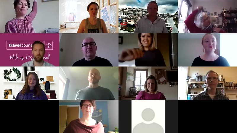 DIS-ConnectED Energiser session 28.04 zoom_0.mp4