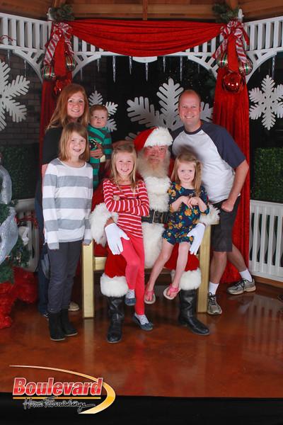 Santa 12-17-16-483.jpg