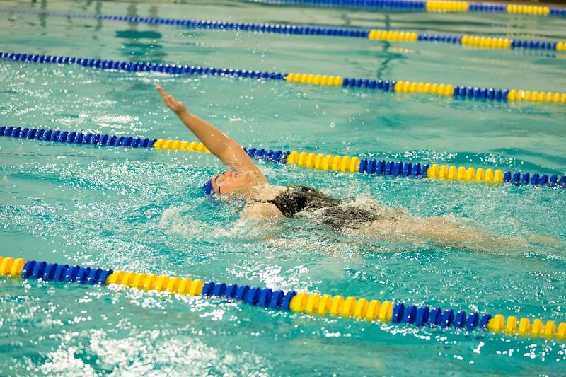 MMA-Swimming-072.jpg