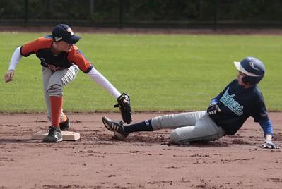04-30 Domstad Dodgers uit