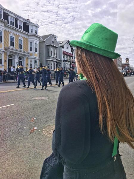 Boston SPD Parade 15.jpg