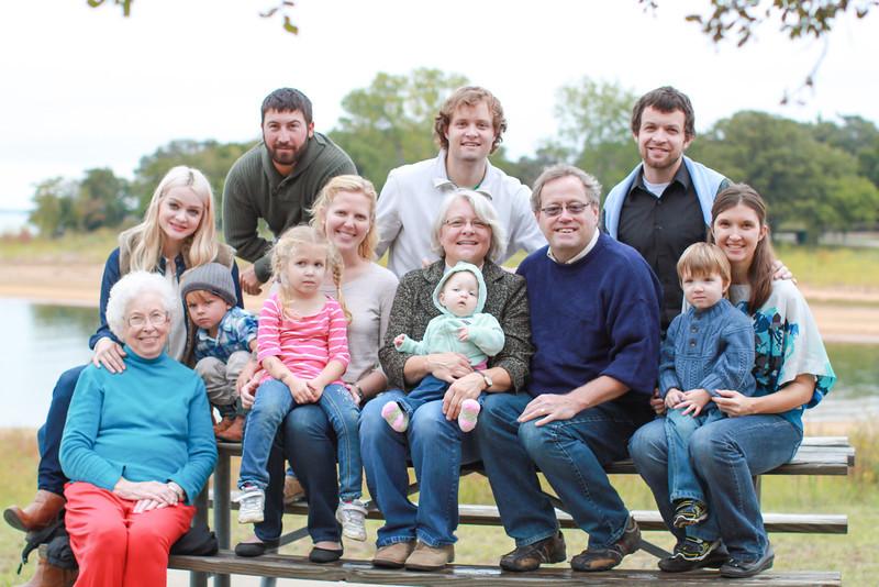 THE CLARKSON FAMILY_-22.JPG
