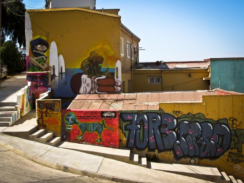Valparaiso 201202 (73a).jpg