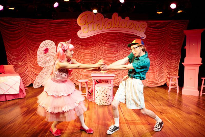 2012_dec_ncrt_pink_052.jpg