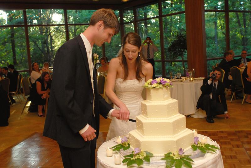 BeVier Wedding 511.jpg