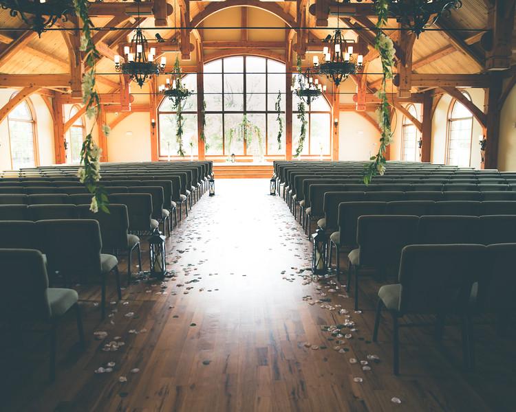 Benton Wedding 013.jpg