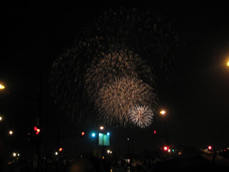 fireworks_25.jpg