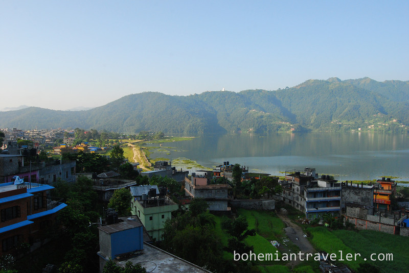 view from guesthouse Green Peace.jpg