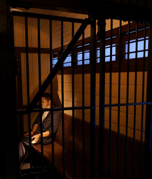 Gaol Car.jpg