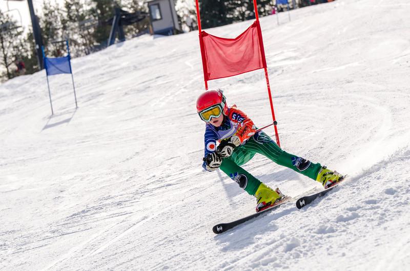 Standard-Races_2-7-15_Snow-Trails-92.jpg