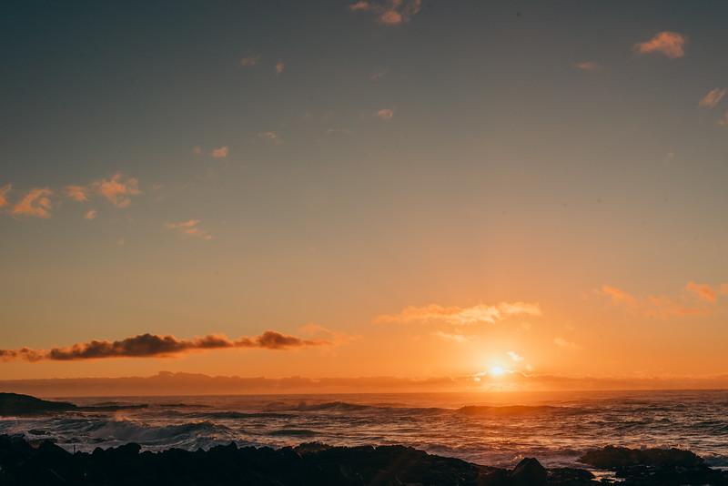Hawaii20-162.jpg
