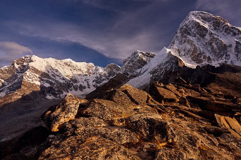 Nepal - EBC - 2E6B1405.jpg