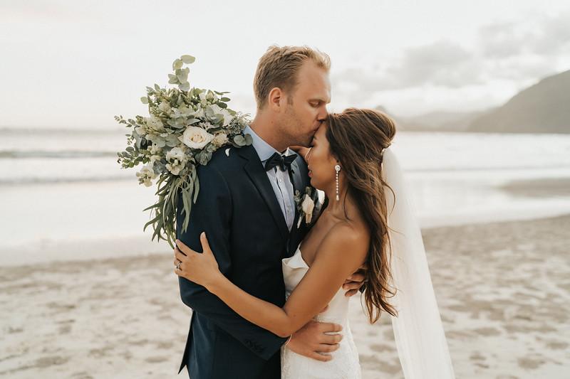 Wedding-of-Arne&Leona-15062019-470.JPG