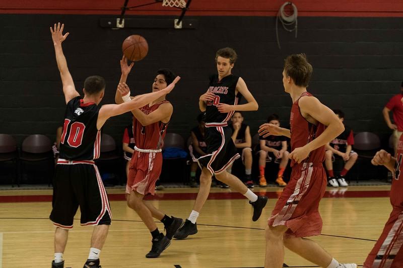 kwhipple_WWS_vs_Siena_basketball_20171206_085.jpg