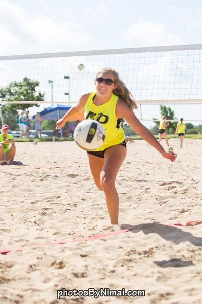 APV_Beach_Volleyball_2013_06-16_9442.jpg