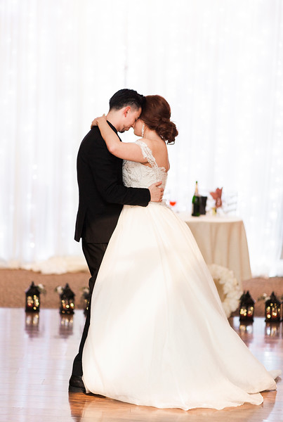 Alexandria Vail Photography Wedgewood Fresno Wedding Alexis   Dezmen784.jpg