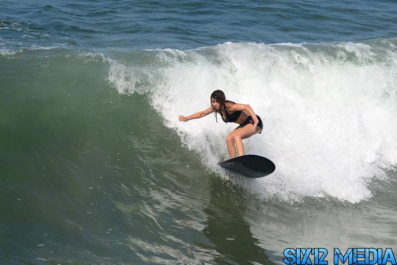 Venice Beach Surf-729.jpg