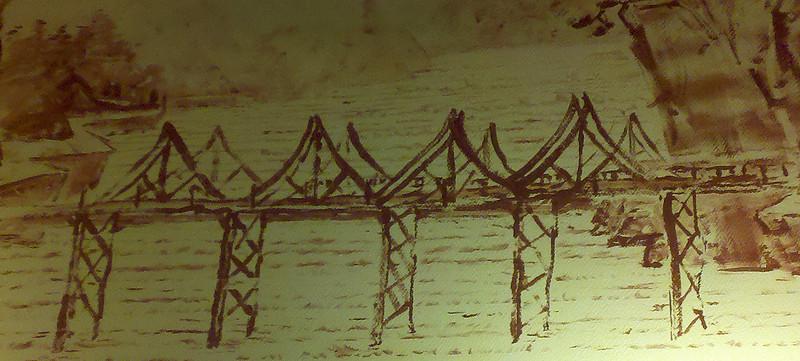 bridge over the river styx.jpg