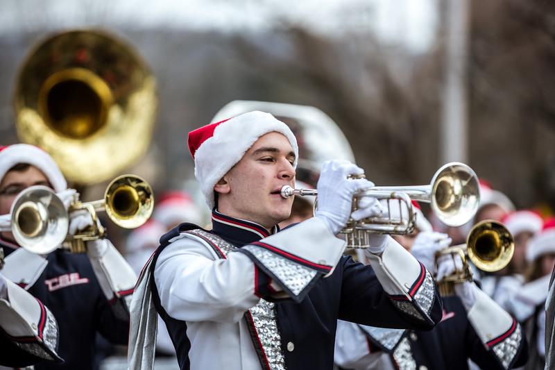 Mike Maney_CB East Marching Band 2018 Peddlers Village-26.jpg