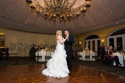 Erin & Pancho @ The Chesapeake Inn (Chesapeake City, MD)