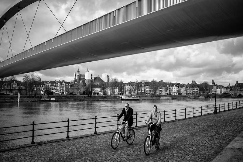 Maastricht_16022014 (29 van 29).jpg