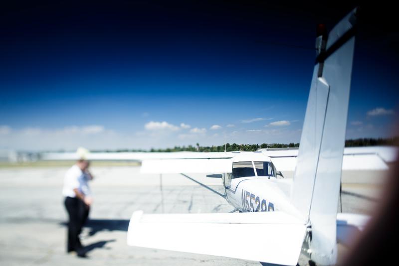 connor-flight-instruction-2871.jpg