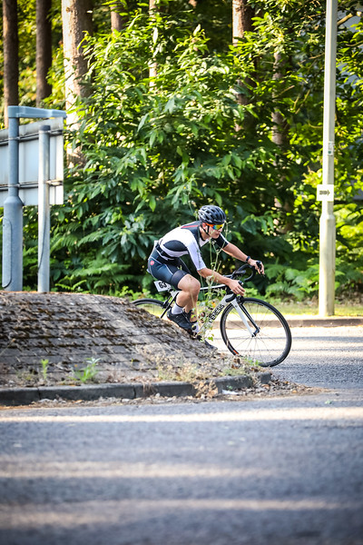 Guildford Triathlon 2019 2