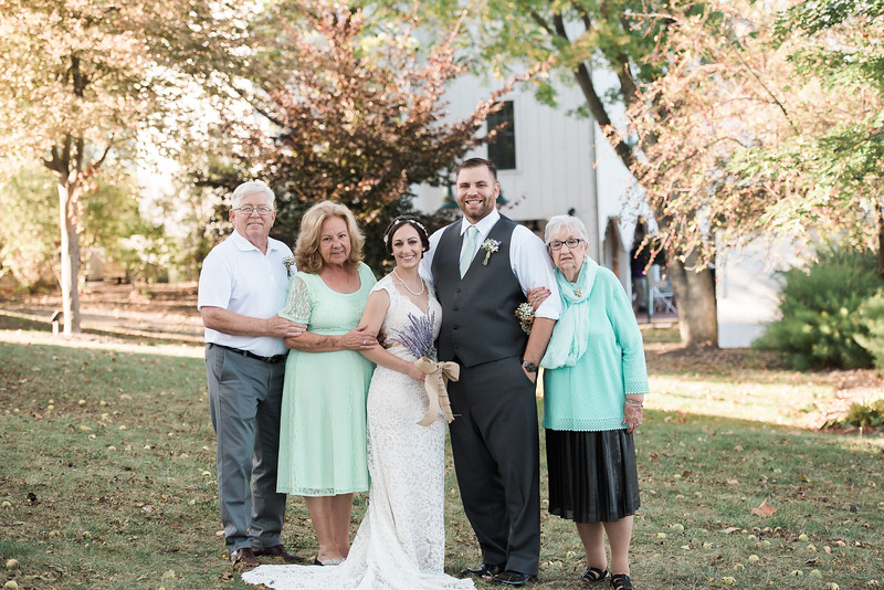 Wright Wedding-561.jpg