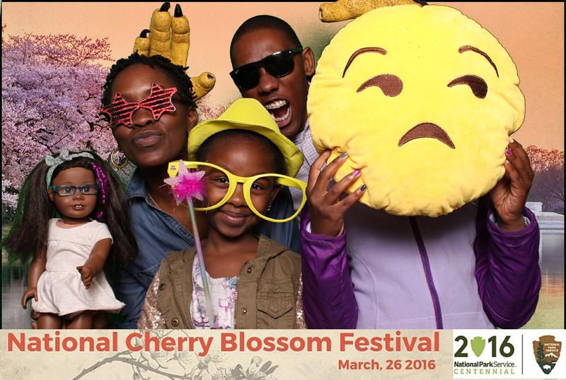 Boothie-NPS-CherryBlossom- (437).jpg