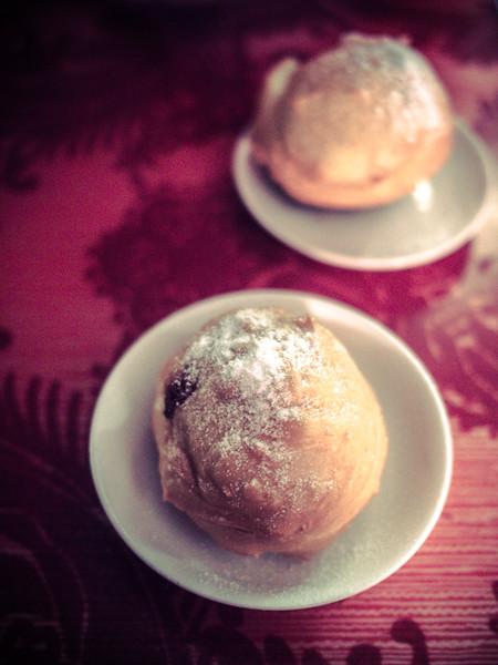 macaronut 2.jpg