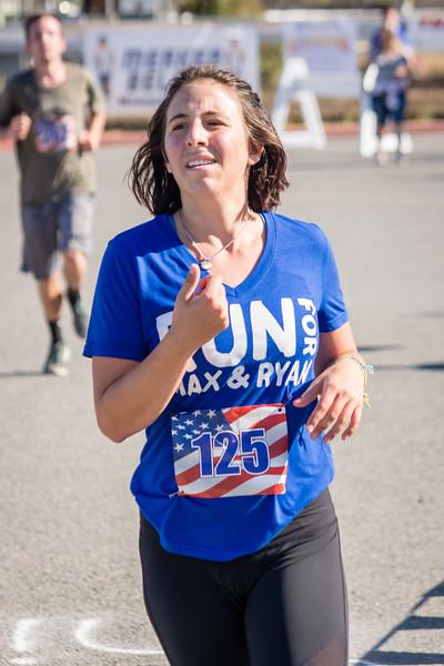 Y Memorial Run-82.jpg