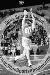 Sports in Black & White