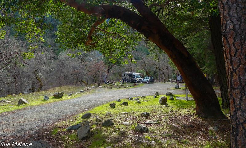 02-17-2021 Highway 299 and Hayden Flat Camp-20.jpg
