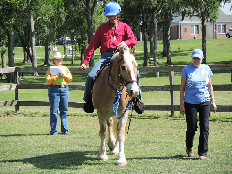 Special Olympics - SIRE 2013 070.JPG