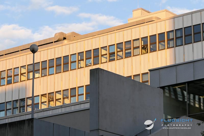 Wuppertal_20200821_00062.jpg