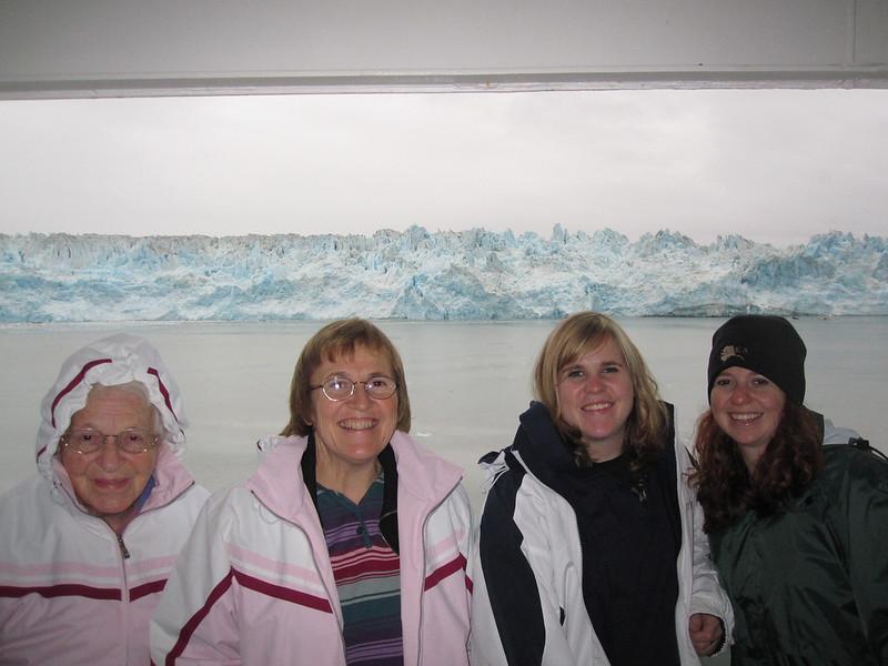 Alaska 2009-488.jpg