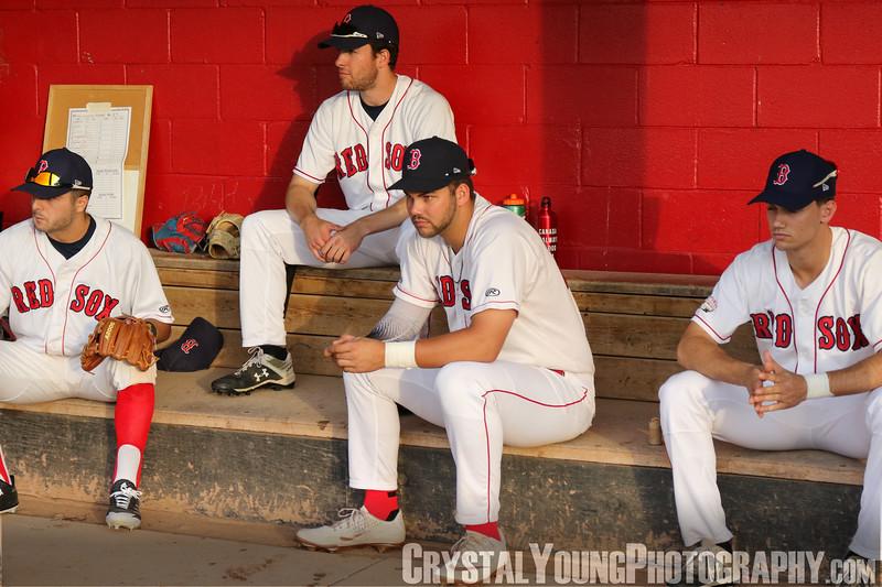 Red Sox 2019-8618.jpg