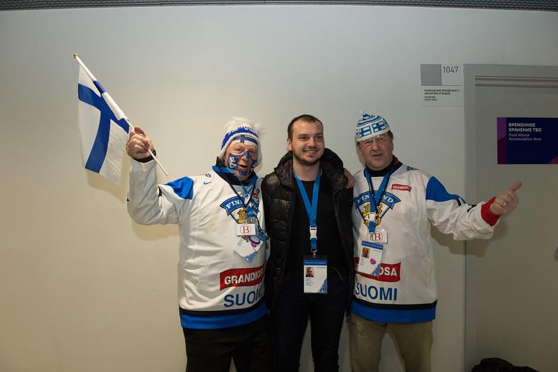 Sochi_2014____DSC_4506_140216_(time21-49)_Photographer-Christian Valtanen.jpg