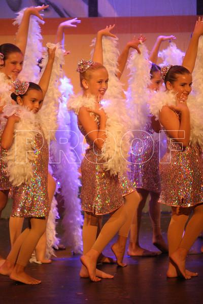 Taylor-DanceEmpire 089.jpg