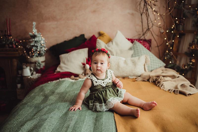 Craciun 2019_Catalina Andrei Photography-09.jpg