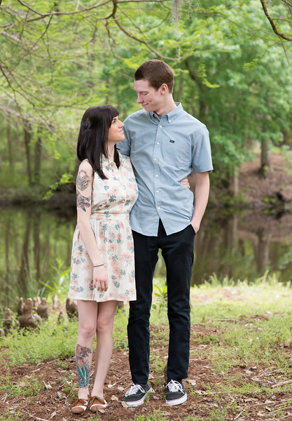 Alex and Devyn's save the date photos-8.jpg