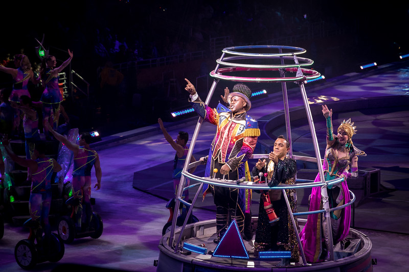 WVWS_Out of This World Circus -1356.jpg