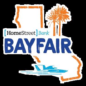 2019 San Diego Bayfair