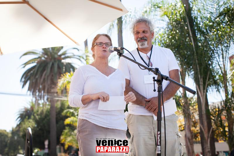 VenicePaparazzi-204.jpg