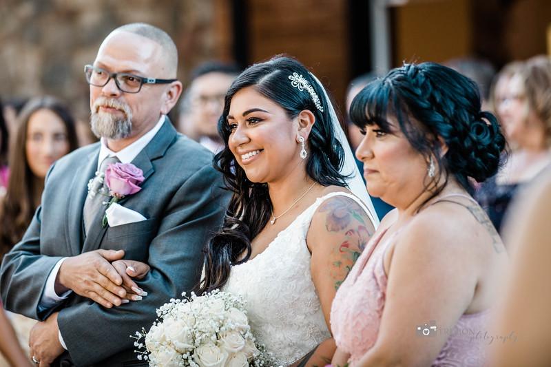Maria & Ryan Wedding-317.jpg
